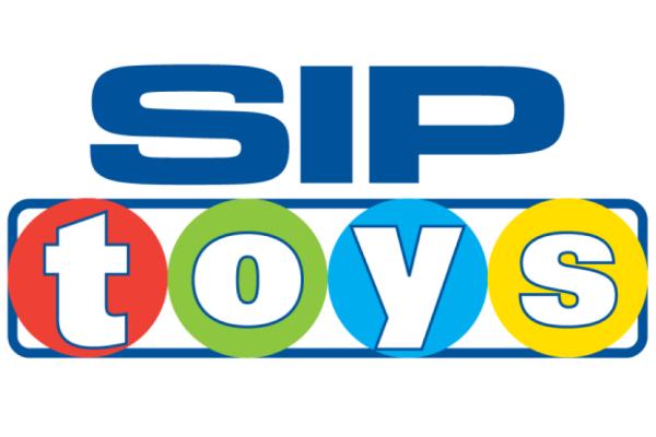 Siptoys